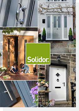 a_door_solidor-brochure