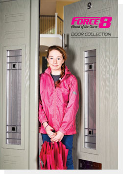 a_door_force-brochure