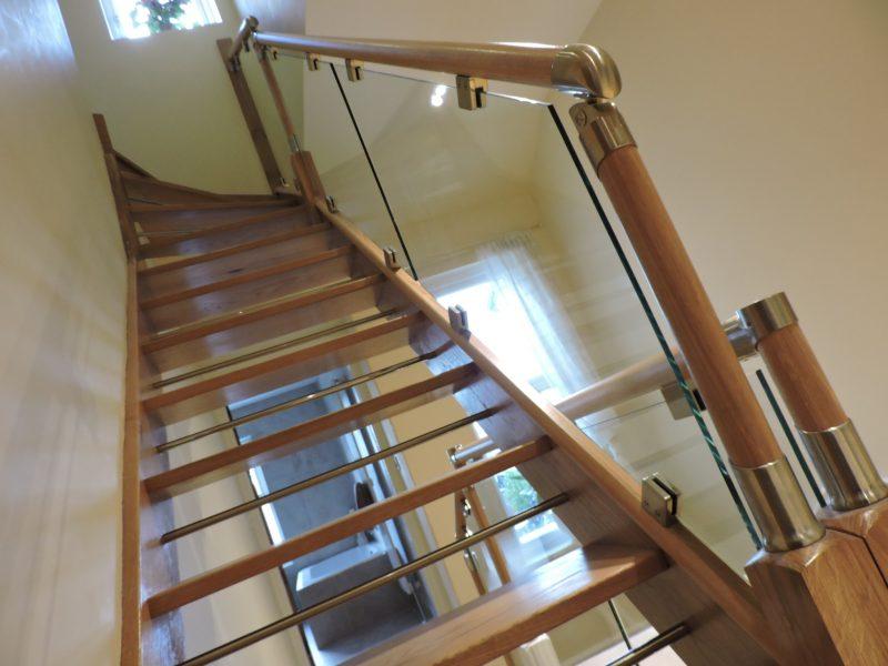 balustrades-3