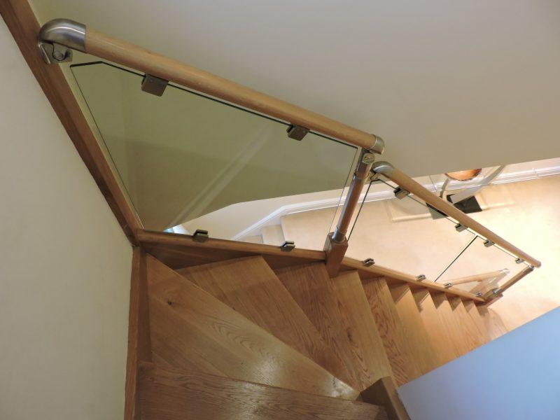 balustrades-6