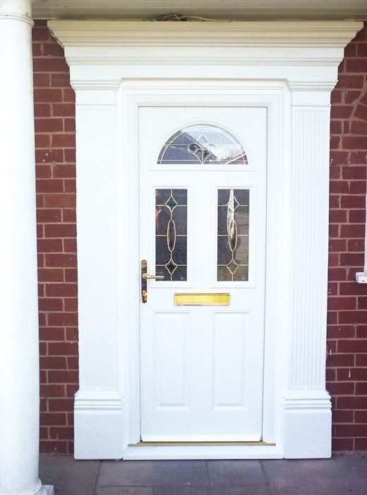 windows-doors-03