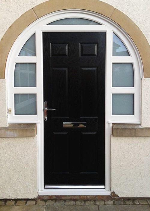 windows-doors-05