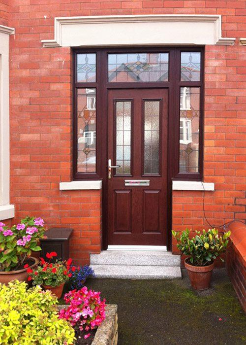 windows-doors-06