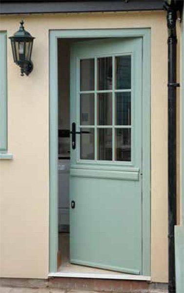 windows-doors-08