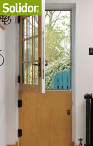 windows-doors-11