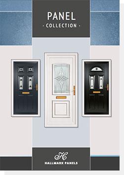 sageguard front doors